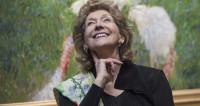 Felicity Lott au musée d'Orsay : « Qu'importe le flacon, pourvu qu'on ait l'ivresse »