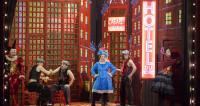 Les redécouvertes de Bru Zane : Mam'zelle Nitouche de Ronger