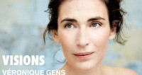 Visions de Véronique Gens