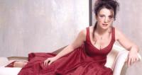 Incontournables Péchés de vieillesse de Rossini par Anna Bonitatibus à La Monnaie