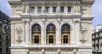 L'Opéra Comique aura sa Maîtrise