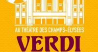 Le Concert des étoiles de Verdi