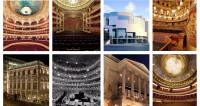 50 opéras et concerts lyriques en 2018, entre 9 € et 30 € !