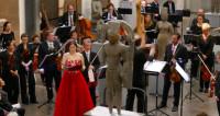 Le Festival Berlioz traverse l'Asie depuis le Musée Guimet