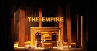 Le nouvel opéra de John Adams et Peter Sellars désenchante la ruée vers l'or
