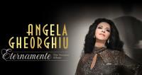 Angela Gheorghiu : Eternamente – l'album vériste