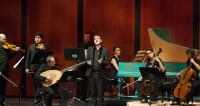 Voyage baroque enchanteur avec Philippe Jaroussky et Haendel à Baden-Baden