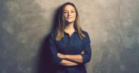 Enceinte, Sabine Devieilhe ne prendra pas le rôle de Susanna au TCE