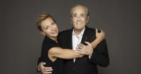 Natalie Dessay et Michel Legrand en création mondiale au TCE