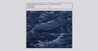 The Wind Rose : la douce aventure aux quatre coins des mers d'Ariana Savall & Petter Johansen