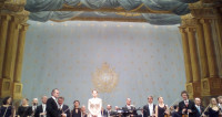 Sabine Devieilhe sacrée à Versailles