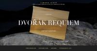Magistral et transcendant Requiem de Dvořák à La Monnaie
