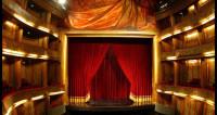 Agenda : fêtez la fin d'année en beauté dans vos opéras !