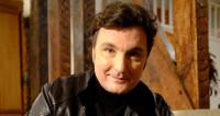 Ludovic Tézier fait chavirer le public de l'Opéra National de Lorraine