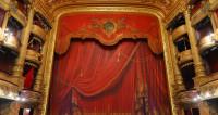 Grands débuts du maestro Philippe Jaroussky pour la reprise à l'Opéra de Montpellier