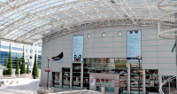 Molière et Monteverdi en bonne place à l'Opéra de Massy saison 2021/2022