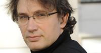Thierry Escaich, capitaine spatial à la Philharmonie
