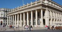 L'Opéra national de Bordeaux annonce sa saison 2016/2017