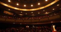 L'Opéra-Théâtre de Limoges dévoile sa saison 2016/2017