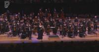 Les éternelles Nuits d'été québécoises à la Philharmonie