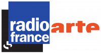 Radio France et Arte signent un accord de collaboration musicale