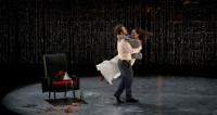 Remake des Contes d'Hoffmann à Dijon