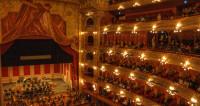 Un souffle venu de l'Est sur la saison 2019 du Teatro Colón
