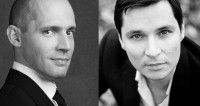 Lundi musical de l'Athénée par Stéphane Degout, de l'Aurore à l'alouette