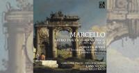 Fureur poétique et harmonique à Venise au XVIIIe siècle