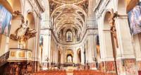 Oratorio de Noël et Messe de Minuit en l'Église Saint-Roch