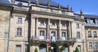 À Bayreuth, un nouveau Festival, baroque, majeur