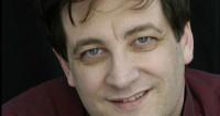 Éric Huchet : « Le lyrique n'est pas en voie de disparition ! »