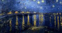 Cinq poèmes de Charles Baudelaire : Harmonie du soir