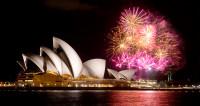 Les Opéras vous souhaitent une belle année 2018 avec ces cartes de vœux :