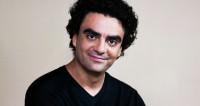 Rolando Villazón l'enchanteur en récital à Bordeaux