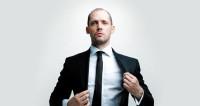 Stéphane Degout : « Me lancer dans le répertoire russe »