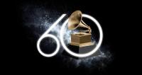 Grammy Awards 2018 : le lyrique aussi