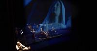 Maria de Buenos Aires : l'opéra miniature de Piazzolla danse le tango à Limoges