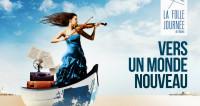 La Folle Journée 2018 à Nantes : le programme lyrique