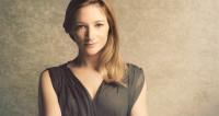 Sabine Devieilhe avant Les Indes galantes de Bastille : « Certaines mises en scène m'indignent, et tant mieux ! »