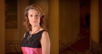 Sophie Koch annule sa première Carmen au Met