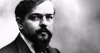 Bizet et Debussy, de la Villa Médicis à la Cité de la Musique