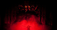 Hommage à Nicolas Joël en 10 spectacles : La Walkyrie