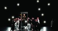 Didon et Énée à l'Athénée : un opéra jeune et enthousiaste