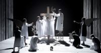 Dialogues des Carmélites par Olivier Py au Théâtre des Champs-Élysées : Santo subito ?