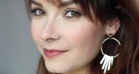 Chloé Briot : « Faire des rôles plus difficiles et plus bruts »