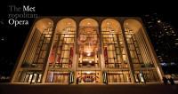 Le Metropolitan Opera de New York révèle une saison 2019/2020 classique