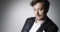 O Mensch! de Dusapin par Georg Nigl à la Philharmonie : hommage à Schubert en clair obscur