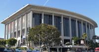 Los Angeles Opera 2020/2021, renouveaux