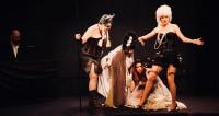 Les Deevaz au Ciné 13 Théâtre : l'Opéra pour tous